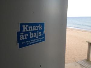 kampanjslogan